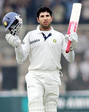 http://specials.rediff.com/cricket/2006/feb/02card-yuvraj.jpg