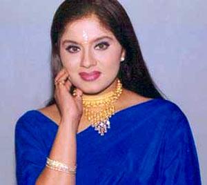 sudha chandran biography in hindi