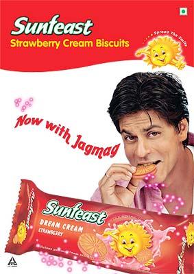 sunfeast itc cbb No of packets per cbb : 24 | 60 | 48 | 30 | 24 digestive biscuit  sunfeast  farmlite digestive biscuits sunfeast farmlite  itc company sidcul ranipur .