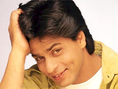 24srk1 - November BirthdayZ!!!