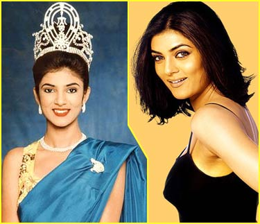 rediff.com: Actresses, Then and Now!