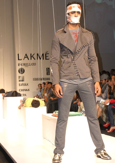Mens Fashion Designers In India Latest Trend New Menswear