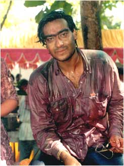 Ajay Devgan House Photos http://specials.rediff.com/movies/2001/mar/09slid10.htm