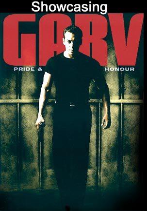 http://specials.rediff.com/movies/2004/jul/08garv.jpg