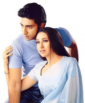 Search haan maine bhi pyaar kiya hai full movie - GenYoutube