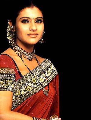 rediff.com: Aishwarya, Urmila go ethnic!