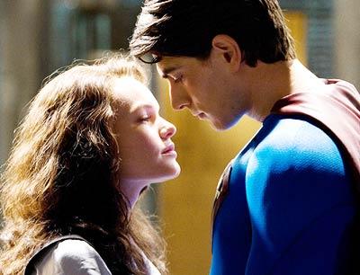 16sld3 - Superman Girl, So Sweet