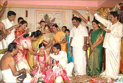 akandabaratam : Message: Brahmanism (Varna Dharma) is a cunning ...