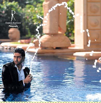 Image Result For Aftab Shivdasani Movies