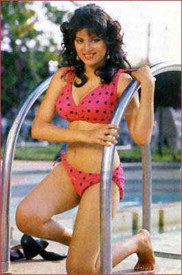 Bikini Ashwini Bhave nudes (22 photos) Sideboobs, Facebook, swimsuit