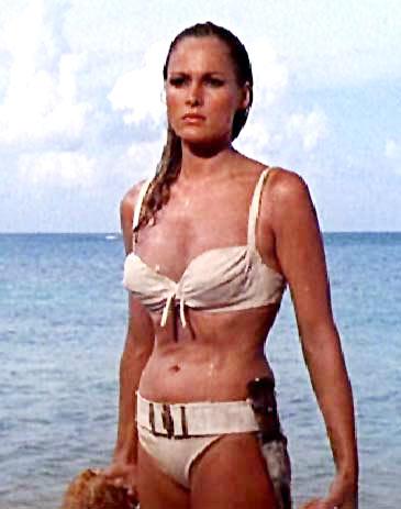 bikini bodies wallpaper. Bikini Bodies Images