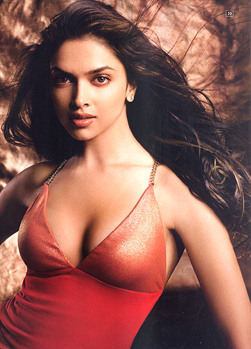 World sexiest movies