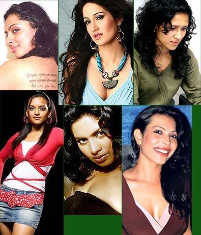 Chak De India 2 full movie in hindi download hd