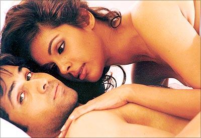 Mallika sherawat sex scene murder aol