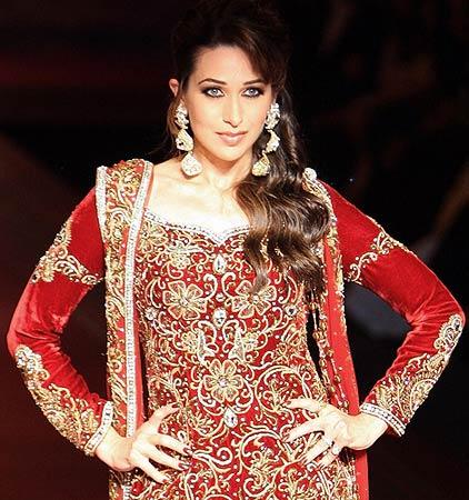 Karishma Kapoor - I'm back | 1056468 | Nach Baliye 4 Forum
