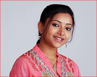 kothabangarulokam images