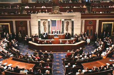 All Indian-American lawmakers get key US Congressional panels