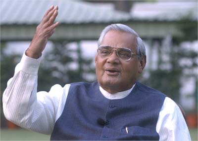 Why Vajpayee deserves the Bharat Ratna