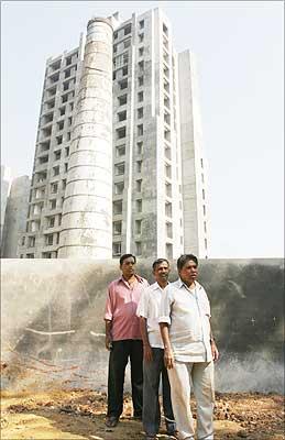 Great Bombay Textile Strike