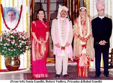 Dating services in bangalore karnataka photo 1