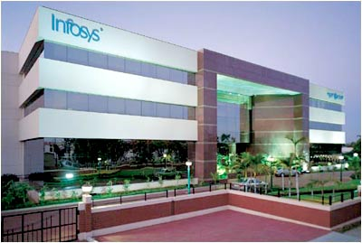 Want to work at Infosys? Here's how